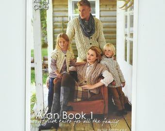 Sweater Patterns Knitting - Knit Patterns Kids - Knit Patterns Women - Scarf Patterns - Knitting Patterns - Knit Patterns Men - Hat Patterns
