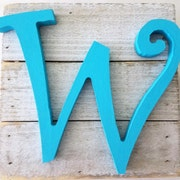 WWCreationsSher