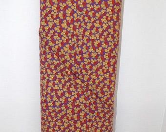 Kaffe Fassett for Rowan, Westminster Fibers, Pattern-Fall 2011 Violets, Color-PWGP123  Orche                    14.