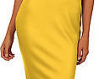 ProSphere Women's Marquette University Classic Dress (MU)