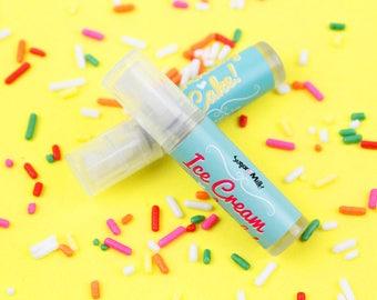 Lemon Cakes Perfume Sample/ Body Mist/ Cake Perfumes/ Lemon Perfumes/ Handmade Perfume/ Natural Perfume/ Oil Perfume