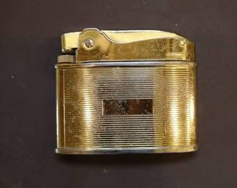 Vintage Ronson Adonis Lighter