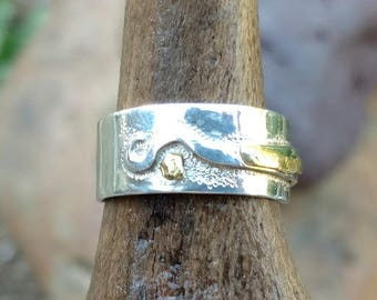 River Ring