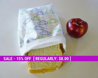 Reusable Snack Bags for Kids, Reusable Sandwich Bags for Kids, Sandwich Bag, Snack Bag, Flip Top Sandwich Snack Bag, Food Bag, Eco Friendly,