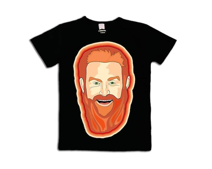 Tormund Giantsbane T-Shirt
