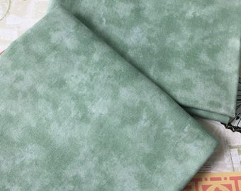 Fabric Fat Quarter Quilt Fat Quarter Floral Cotton Fabric Quilt Cotton Fabric Destash Cotton Fat Quarter Fabric Scraps Green Fat Quarter