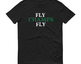 Fly Champs Fly T-Shirt