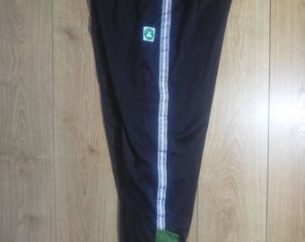 Champion Boston Celtics NBA Vintage Pants Trousers Basketball