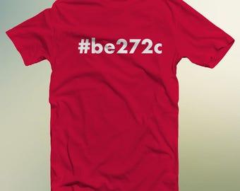 Hex Color Code Graphic Designer T-Shirt- Black Blue Grey Red White - Multiple Colors!