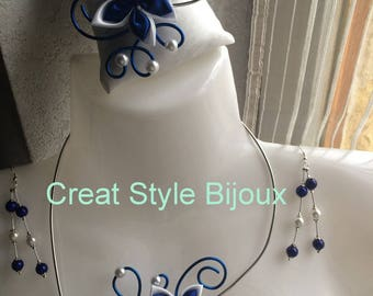 very beautiful ornament for wedding range Marilyn