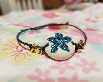 Stylish bracelet for women