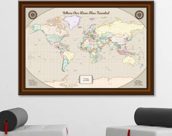 43rd wedding anniversary uk map