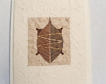 handmade greeting cards, greeting cards, blank greeting cards