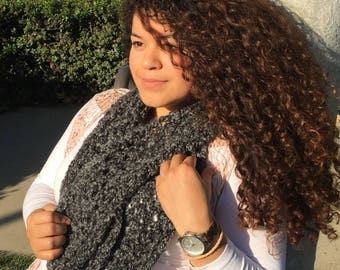 Scarf Infinity Warm PRICE REDUCED!