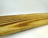 geflammte Holzbretter Set (4 Stück),Holzschild,Holzkiste,Obstkiste,Schild,Wanddeko,Wandbild,Türschild,Holzdeko,Holz,Brett,Bastelmaterial
