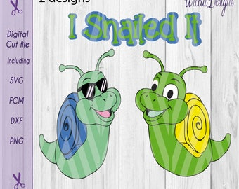 Snail svg, Boys svg, Kids shirt svg, funny svg, cricut svg file, scanncut, fcm files, cutting file, quote svg, summer svg, die cut, scg cuts