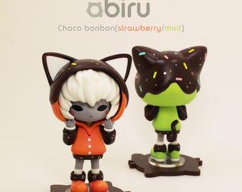 abiru (Choco bonbon ver)