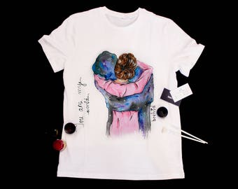 Gift for him, Valentines day gift for him, Valentines day, Valentines day gift,Valentines day shirt,Valentines day gift for man,Gift for man