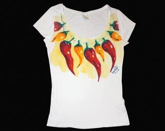 Personalized, Personalized gift, Personalized gift for woman, Personalized shirts, Personalized shirt, Personalized t shirt, Custom shirt