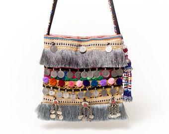 INDIE BAG