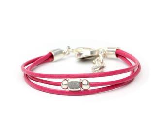 Pink Mum like