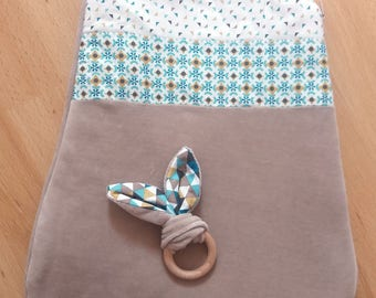 Newborn (0/3 months) baby sleeping bag