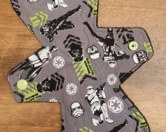 "11"" Star Wars Dark Side cloth pad"