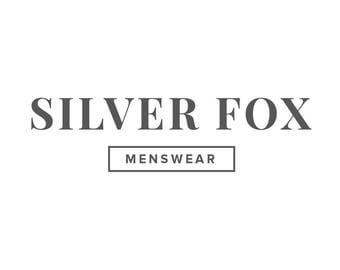 Boutique Logo - Shop Logo - Small Business Logo - Premade Logo - Blogger Logo - Professional Logo - Minimal Logo - Masculine Logo