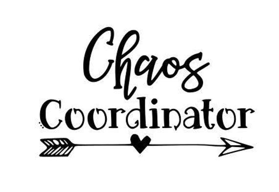 Chaos Coordinator Svg   Dxf together with 41417 further Argento 925 Catene E Fili furthermore Celtic Letters Alphabet Medieval additionally Mas De Veinte Disenos Para Hacer Pulseras En Macrame. on macrame
