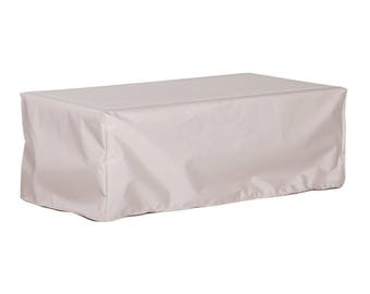 Picnic Bench Cover (Small) - 50W x 20D x 18H