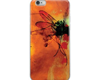 Splat! | iPhone Case