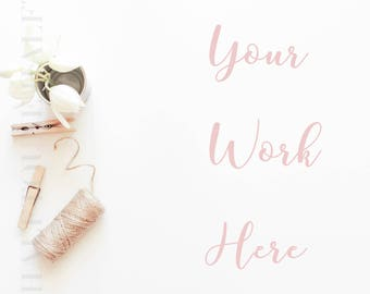 Styled Stock Photography,Styled Photography,Blog Photography,Social Media Template,Styled Photos,Branding,Marketing,Business Branding,Photos