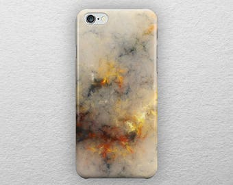 iphone 8 marble case, iphone 8 plus case, iphone 7 case, iphone 7 plus case, iphone 6s case, iphone 6s plus case,iphone 6 case,iphone 6 plus