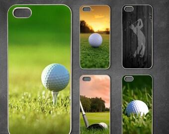 golf iphone 7 case, iphone 7 plus case, iphone 6/6s , iphone 8 case, iphone 6 plus case, iphone x, 5/5s case, 5c case, 4/4s case