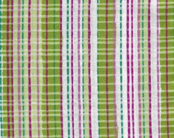Kaleidoscope Fabric by Northcott - 34 inches