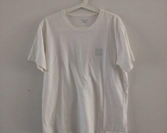 Vintage CALVIN KLEIN JEANS T-Shirt - L