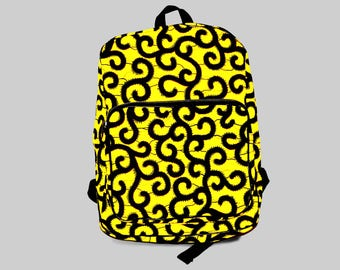 SWAGGY ODO BACKPACK