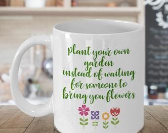 Best Gardening Gifts For Women   Gardening Gifts For Her   Gardening Gifts  For Mom