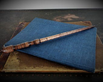 The Maker's Wand