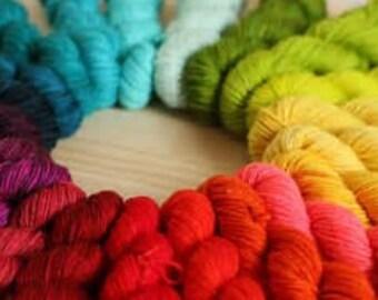 Custom Baby Blankets & More