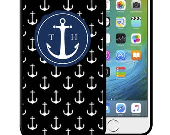 IPhone and Samsung Galaxy Tom Hope pattern shell anchor new blister