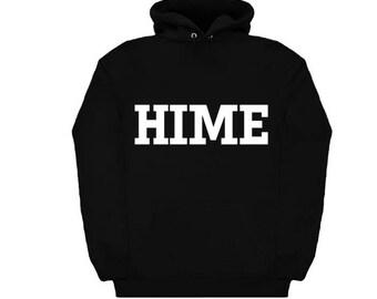 HIME Hoodie
