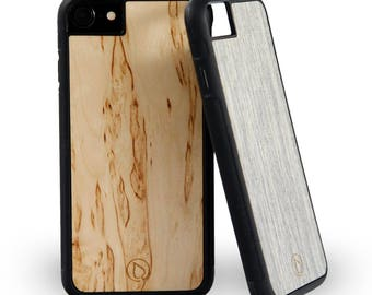 Wooden Case for iPhone 6/6S/7