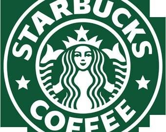 Starbucks Slime Etsy