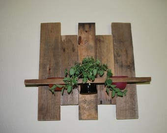 Decorative Wall holder
