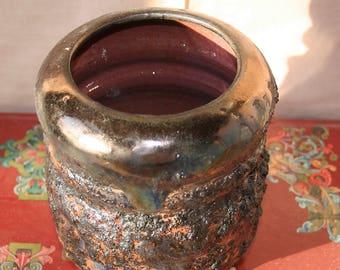 Ceramics vase, Handmade Flower Vase, Ceramic Flower Vase, Vase, Pottery vase, Modern Pottery, Minimalist, black vase, minimalist Flower Vase