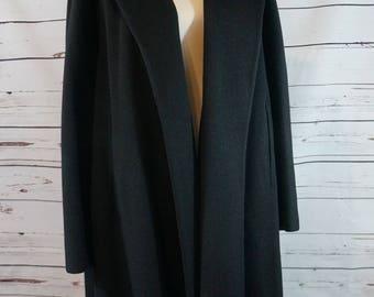 Vintage Rothmoor Coat