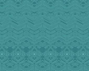 Labyrinthine Dusk