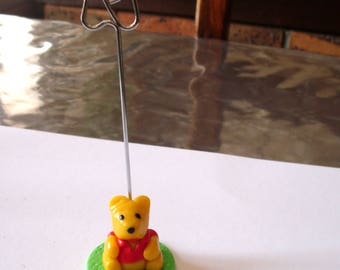 Winny the Pooh picture frames