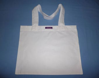 Tote Bags for vacation or walks ref: 9023987
